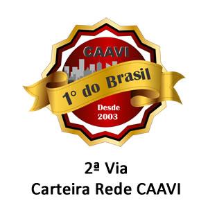 2via_carteira