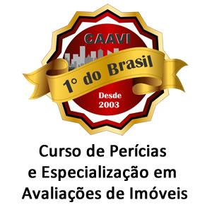 perito_esp_per
