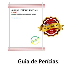 perito_pericias